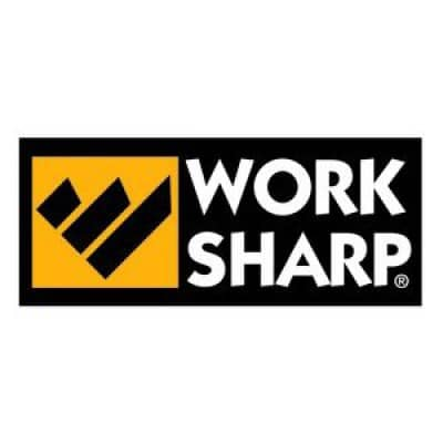 Work Sharp Logo